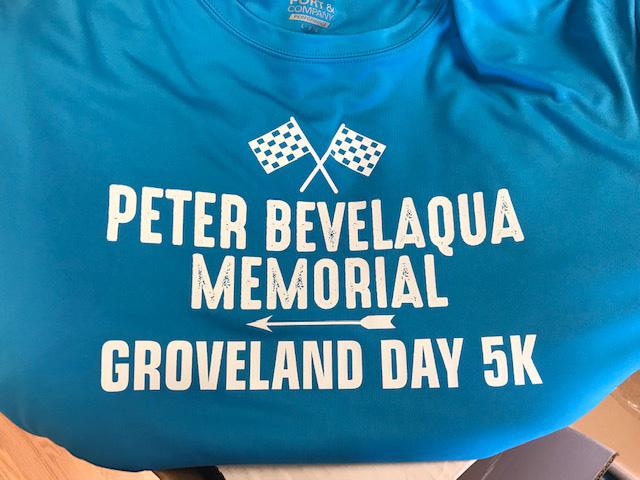 Bevelaqua_5K_Road_Race.jpg