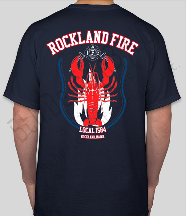 Rockland_FD_Union__Back.jpg